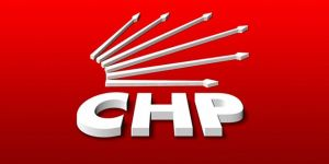 CHP'den hodri meydan