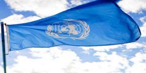 BM'den Türkiye çağrısı