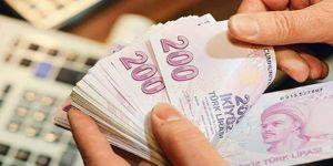 Yüksek Krediler İçin Kredi Notu Kaç Olmalı?
