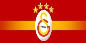 Ahmet Çalık Galatasaray'a transfer oldu!