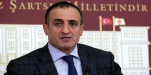 MHP'de istifa iddiası