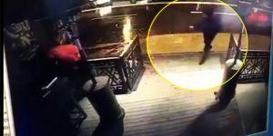 Reina saldırısıyla ilgili İzmir'de 27 şüpheli gözaltına alındı