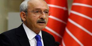 Kılıçdaroğlu, 15 Temmuz'da tanklar gitsin diye beklemiş