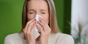 Her üç kişiden biri grip: Acil servislerde yoğunluk yaşanıyor