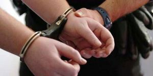 Bilecik'te ByLock operasyonu: 22 polis gözaltında