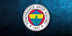 Fenerbahçe'de Gustavo Gomez hareketliliği | Transfer haberleri