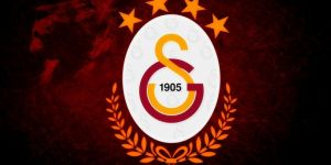 Galatasaray'ın UEFA'daki rakibi eşleşmeye inanamadı