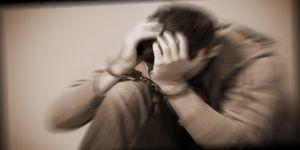 Suç İşleme Eğilimini Arttıran 'AİLE' Tipi