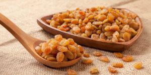 Soğuk havada vücut sıcaklığını korumak  için tüketilecek besinler