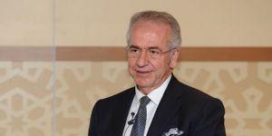 Erol Bilecik, TÜSİAD Başkanı oldu
