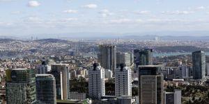 Ürkmemek Elde Değil; 50 Bin Yapı Riskli