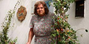 Ata Demirer: Döndü karakteri biraz annem biraz da meraklı teyzeler