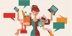 Türkiye'de kimler kadının çalışmasını istiyor