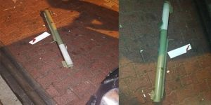 İstanbul'da 5 kişi gözaltına alındı