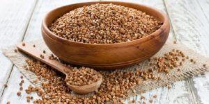 Beslenmede yeni trend olan karabuğdayın 13 faydası