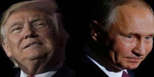 Rusya'dan ABD'ye nükleer açıklaması: Soğuk savaş kaçınılmaz