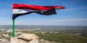 Rusların hazırladığı 'Suriye Anayasası'nda neler var?