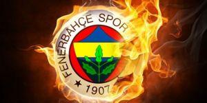 Son dakika… Fenerbahçe'de Robin van Persie ve Ozan Tufan kadro dışı!
