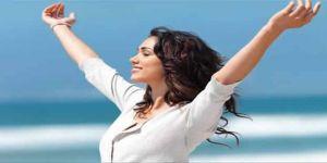 Sağlıklı Bir Vücuda Sahip Olmak İçin Altın Öneriler