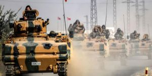 El-Bab'da şehit sayısı arttı: 4 askerimiz şehit