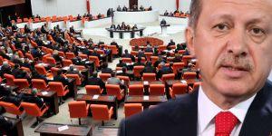 Milletvekilleri askerlikten muaf mı oluyor?