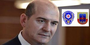 İçişleri Bakanı Soylu FETÖ ihbarını anlattı