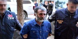 Avrupa'ya kaçmaya hazırlanan PKK yöneticisi yakalandı