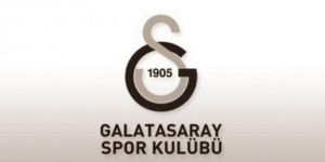 Galatasaray'da transfer skandalı!