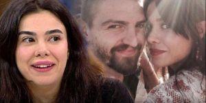Asena Atalay'dan çarpıcı Şükran Ovalı açıklaması