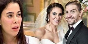 Asena Atalay: 'Aklanacağım'