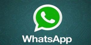 Artık WhatsApp'ı internetsiz kullanabileceksiniz!