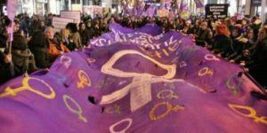 İzmir Valiliğinden İlginç Karar