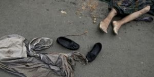 Kadın cinayetlerinde kan donduran veriler! Geriye acı dolu öyküleri kaldı