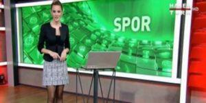 Habertürk TV  'Bylock' gerekçesiyle görevine son verdi
