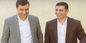 Demirtaş'ın cezaevi fotoğrafları