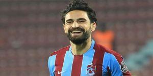 Mehmet Ekici'ye büyük jest