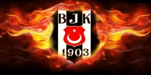 Vida Beşiktaş'a transfer olmak istediğini açıkladı
