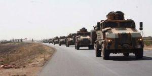 İdlib'e doğru... TSK asker konuşlandıracak