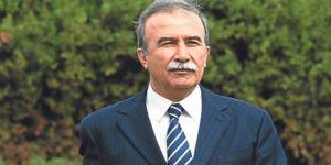 Hanefi Avcı'nın referandum kararı