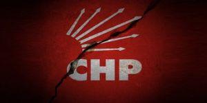 CHP'yi karıştıracak iddia! 'Bülent Tezcan'ın ipi çekildi'