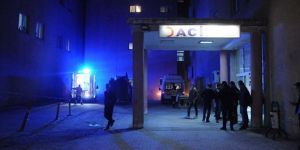 Çukurca'da PKK saldırısında yaralanan asker şehit oldu