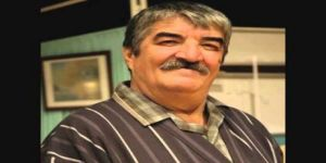 Bülent Kayabaş hayatını kaybetti
