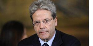 İtalya Başbakanı'ndan referandum yorumu