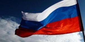 Rusya'dan  sert Türkiye açıklaması