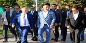 Çavuşoğlu'dan vize açıklaması: 90 güne çıkarıyoruz