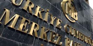 Merkez Bankası'ndan döviz kararı! Resmi Gazete'de yayınlandı