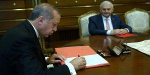 AK Parti'de milletvekili adaylık listesinde büyük sürpriz! 200 vekil liste dışı