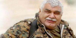 PKK'nın kilit isimlerinden olan 'Çiya Rus' öldürüldü