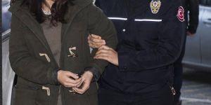 Mersin'de 29 öğretmene FETÖ gözaltısı