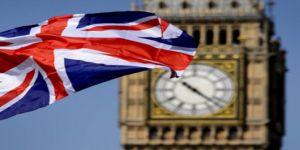 Brexit sonrası büyük bankalar, İngiltere'den taşınmayı planlıyor